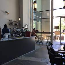 The latest tweets from methodical coffee (@methodical_sc). Methodical Coffee In Greenville