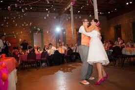 jessica and sahuaro ranch park wedding glendale phoenix wedding photographer arizona wedding