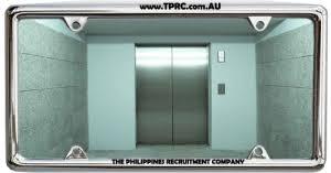 Elevator Installer Jobs In Australia Apply For A Job In Australia