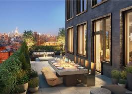 2 Bedroom Apartments For Sale In Nyc Custom Decorating Design