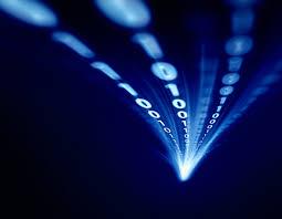 Cis 700 Algorithms For Big Data