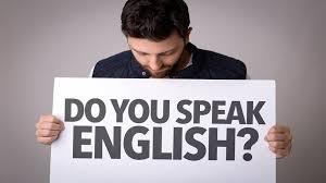 تاثیر مهارت مکالمه به زبان انگلیسی در ظاهر شما : آموزشگاه زبان های خارجی ایرانمهر