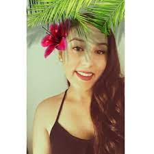 Jane Gonzalez (@94Gonzalezjane)   Twitter