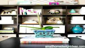 Small Living Room Storage Simple Small Living Room Storage Ideas Youtube
