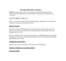 Political Agenda Template Stunning Mentoring Meeting Agenda Template Viddr