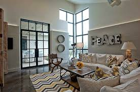 Light Grey Living Room Cute Picture Of Yellow And Grey Living Room Decoration Using Light