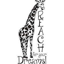Giraffe Quotes Cool Giraffe Images Giraffes And Silhou On Giraffe Quotes Funny Best