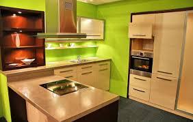 Green And Yellow Kitchen Yellow Green Kitchen Designs Green And Yellow Kitchen Yellow