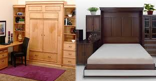 fabulous wall beds n more at wonderful library bed wallbeds you within and