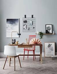 home office art. home office art