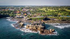bali unesco world herie sites small