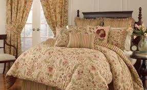 Full Size of Duvet:unique Comforter Sets Queen Awesome Cheap Bedding Sets  Queen Bedding Sets ...