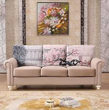 china modern style simple wooden sofa set design china simple wooden sofa set design sectional sofa