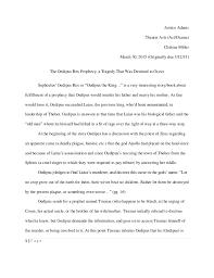 jesus essay jesus essay custom dissertations for perfect marks jesus essay custom dissertations for perfect marksjesus essay