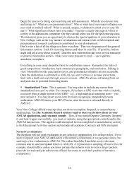 charge of the light brigade essay questions to kill a mockingbird mcat essay topics more mcat prep related keywords suggestions mcat