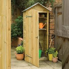 Stylish Sheds Small Garden Shed Gardening Ideas