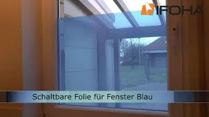Folien Für Fenster Sichtschutz Inspirierend Sichtschutz Schrage