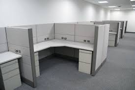 office cubical. Office Cubic. Used Furniture Nyc Cubic Cubical E