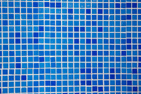 blue tiles. Modren Tiles Blue Tiles In E
