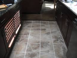 Concrete Kitchen Floor Tucson Concrete Floors Decorative Concrete Flooring Overlays