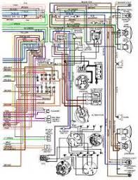 similiar pontiac gto wiring diagram keywords gto wiring 68 firebird wiring gto also 68 gto wiring diagram on 68