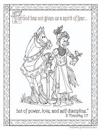 A wide variety of kids coloring sheet options are available to you, such as aisi, jis, and astm. Mommy Me Mondays 2 Timothy 1 7 Mixedupalot