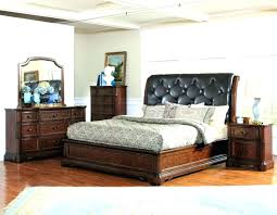 high quality bedroom furniture brands quality bedroom furniture brands image concept
