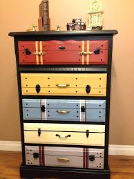 diy painting furniture ideas. Painted Furniture Ideas Stunning Dresser Painting Plush Best About Dressers On Diy H