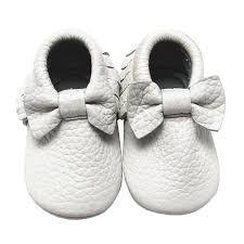 shoes mejale image mejale baby soft soled leather moccasins tasssel slip on infant toddler