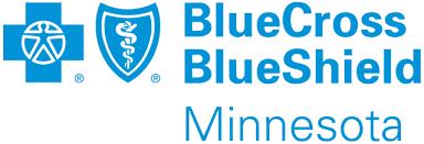 Blue Cross Blue Shield Quote