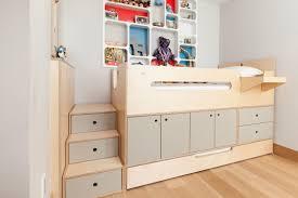 weve bunk bed steps casa kids