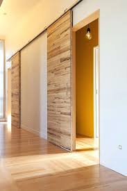 architecture large interior barn doors and the other within for sliding with frosted glass style hous