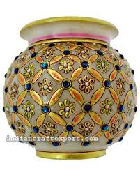 Pot Decoration Designs Painted Flower Pot Designs Marble View Specifications Details Of 19