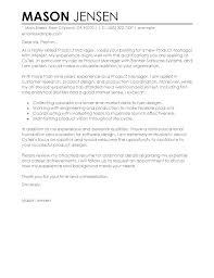 Livecareer Customer Service Phone Number Live Career Resume Builder Phone Number Cover Letter Template Word