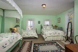 Lighthouse Bedroom Decor Suites The Coddington Guest House