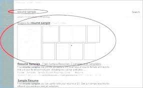 Check Template Microsoft Word Download Office Letter Of