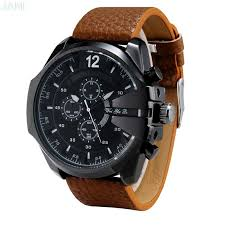 compare prices on luminox watch mens online shopping buy low high quality weiyaqi top brand army quartz watch fashion brand leisure sports style big dial man