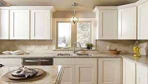 antique white shaker cabinets. interesting unique shaker style kitchen cabinets and decor antique white a