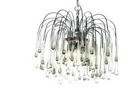 mini chandelier teardrop prime teardrop crystal chandelier lighting elements crystal teardrop mini chandelier elements crystal teardrop