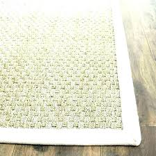 sisal rugs direct round sisal rug rugs sisal rugs direct reviews sisal rugs direct