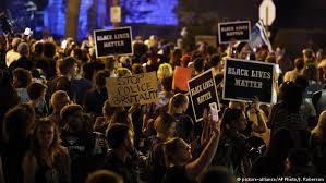 Image result for قیام «سنت لوئیس» علیه نژادپرستی سیاهپوستان آمریکا
