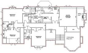 new home floor plans. Projects Idea Of 6 Floor Plans New Homes The View In WoodCliff Lake Home