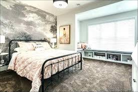 bedroom furniture decorating ideas. Farmhouse Style Bedroom Furniture Decorating Ideas Full Size Of