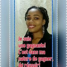 Edeline Jean-Jacques (@edeline_jacques) | Twitter