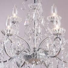 spa 19714 chr home interior lighting ideas bathroom chandeliers