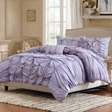bedspread feminine and wonderful lavender comforter sets models queen size coverlets summer bedspreads king cotton