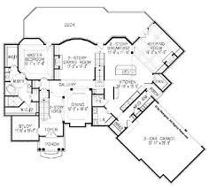87 best house plans images on pinterest european house plans Colonial House Plans At Eplans Com eplans european house plan bowed wall of windows allows natural light to fill this home 3451 square feet and 3 bedrooms from eplans house plan code Eplans Craftsman House Plan