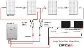 wiring diagram solar panel to battery ireleast readingrat net Solar Array Wiring Diagram similiar 12v solar panel wiring diagram keywords, wiring diagram solar panel wiring diagram