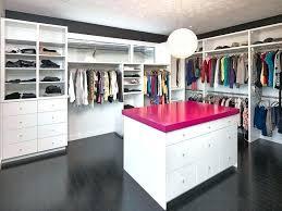 how to frame a walk in closet how to build a walk in closet organizer walk