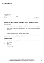 Travel Insurance Claim Letter Template Best Business Plan Template